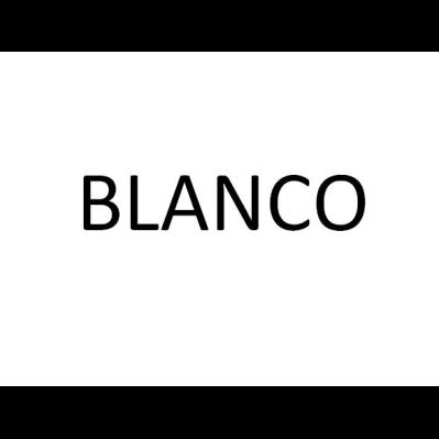 Blanco - Biancheria per la casa - produzione e ingrosso Chieti