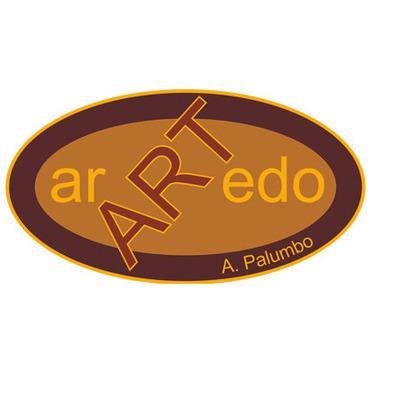 Art Arredo Alfonso Palumbo - Tende e tendaggi Nocera Superiore