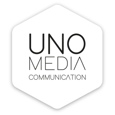 Unomedia  Communication - Web agency Scandicci