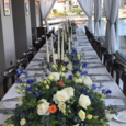 DAMORE WEDDING DESIGN ALLESTIMENTO MATRIMONI