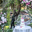 DAMORE WEDDING DESIGN FIORI PER MATRIMONI