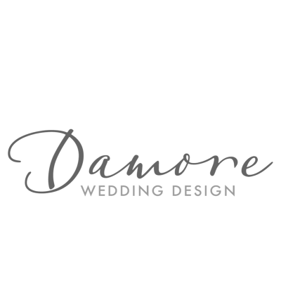 Damore Wedding Design