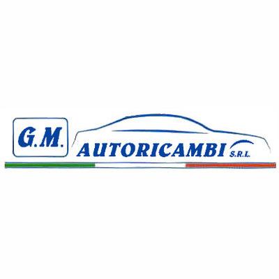 G.M. Autoricambi - Lubrificanti - produzione e commercio Roma