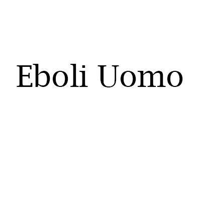 Eboli Uomo - Abbigliamento - vendita al dettaglio Eboli