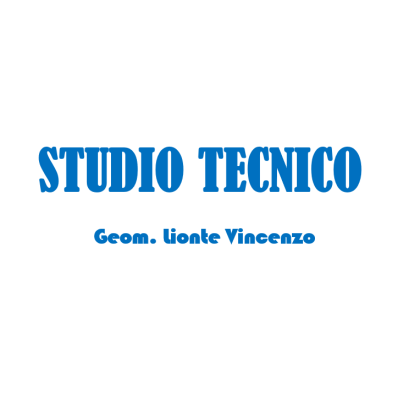 Studio Tecnico Geom. Lionte Vincenzo