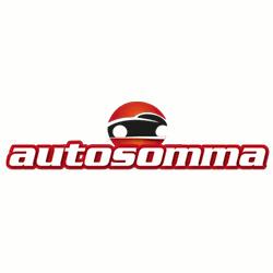 Autosomma Noleggio & Vendita - Autofficine e centri assistenza Somma Vesuviana