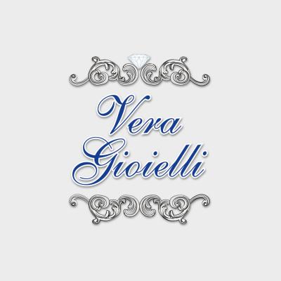 Vera Gioielli - Gioiellerie e oreficerie - vendita al dettaglio Rocca Di Capri Leone