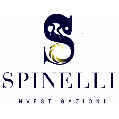 Spinelli Investigazioni - Agenzie investigative Caserta