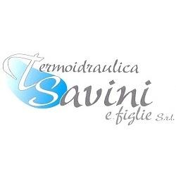 Termoidraulica Savini & Figlie - Impianti idraulici e termoidraulici Villa D'Adda