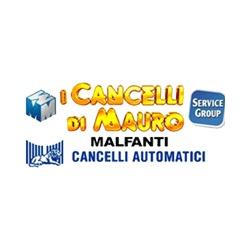 I Cancelli di Mauro