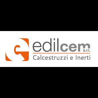 Edilcem - Calcestruzzo preconfezionato San Gregorio