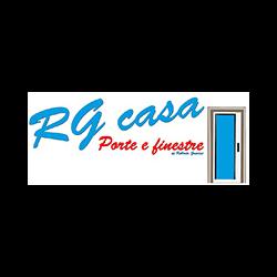 R.G. Casa - Porte Isernia