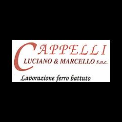 Vendita Lampadari Firenze E Provincia.Lampadari Vendita Al Dettaglio A Firenze E Dintorni
