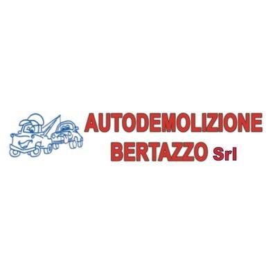 Ricambi e Autodemolizioni Bertazzo srl - Autodemolizioni Due Carrare