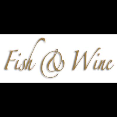 Fish & Wine 2.0 By Fish Inthe World Ristorante - Enoteca - Pescheria - Regaleria - Pescherie Rende