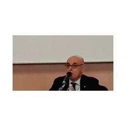 Cesario Dr Vincenzo - Studio di Psicoterapia - Psichiatria - Psicologi - studi Affi