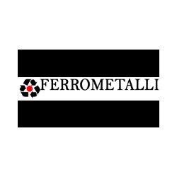 Ferrometalli - Rottami metallici Saviano
