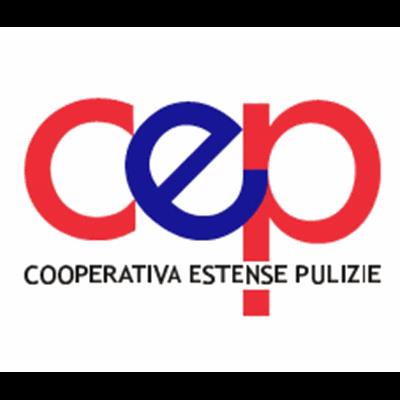 C.E.P. Cooperativa Estense Pulizie