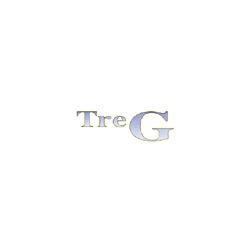 Tre G Filati - Cascami e ritagli Montale