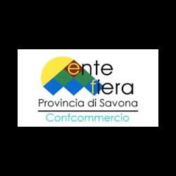 Ente Fiera della Provincia di Savona - Congressi e conferenze - sedi e centri Savona