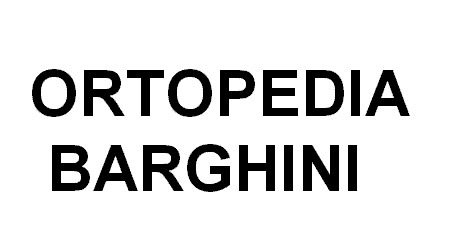 Ortopedia Barghini