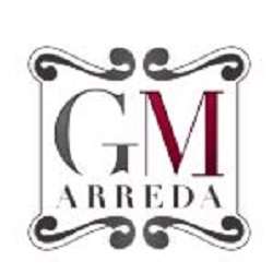 Gm Arreda