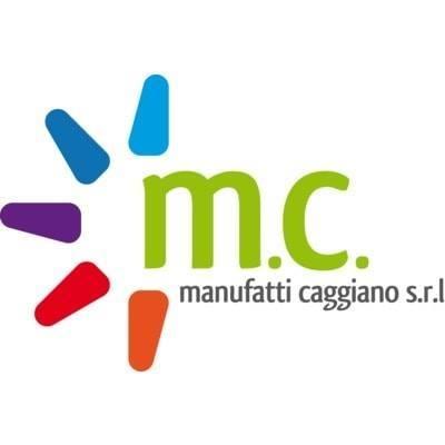 Manufatti Caggiano - Cemento e calcestruzzo - manufatti Savoia Di Lucania
