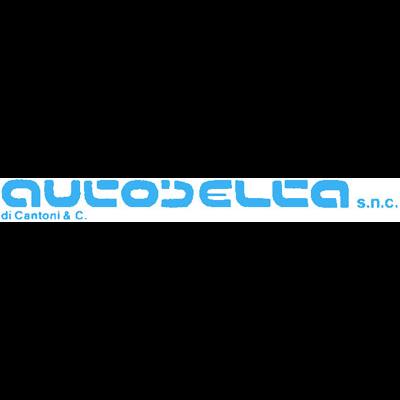Autodelta Gomme - Pneumatici - commercio e riparazione Rovetta