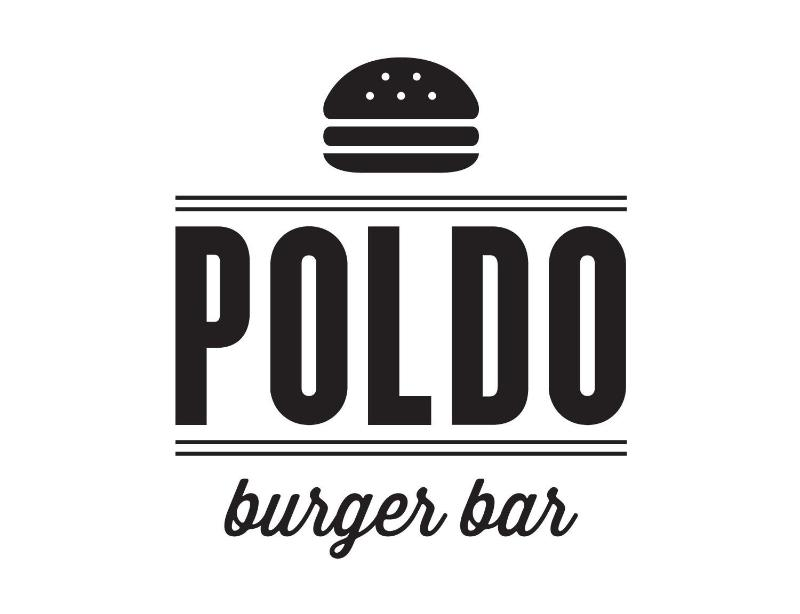Poldo Burger Bar