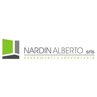 Serramenti e Grate di Sicurezza Nardin Alberto - Fabbri Nova Milanese