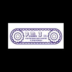 Pm 3 Costruzioni Meccaniche ed Industriali - Montaggi industriali Patrica