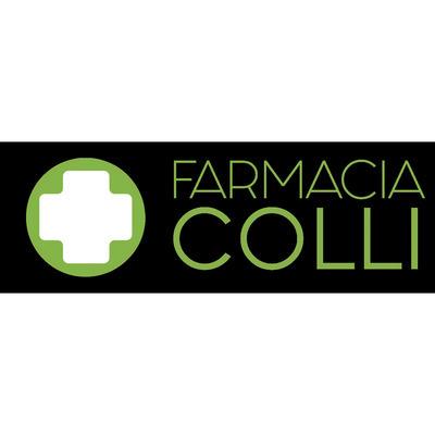 Farmacia Colli