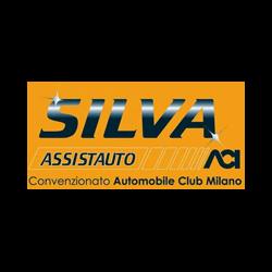 Autolavaggio Silva Assistauto - Autonoleggio Milano