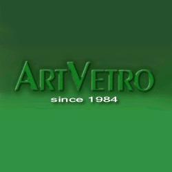 Art Vetro - Vetri e cristalli uso industriale e scientifico Galbiate