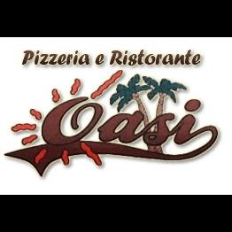 Pizzeria Ristorante Oasi - Ristoranti Moniga Del Garda