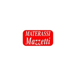 Nuova Fonte Del Materasso Bologna.Materassi Vendita Al Dettaglio A Anzola Dell Emilia E Dintorni
