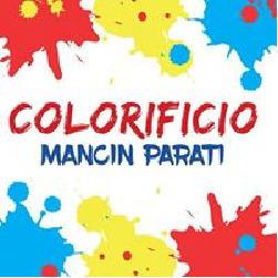 Colorificio Mancin Parati - Cornici ed aste - vendita al dettaglio Santa Marinella