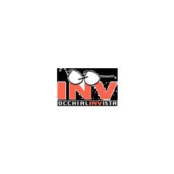 Ottica Inv - Ottica, lenti a contatto ed occhiali - vendita al dettaglio Pisa