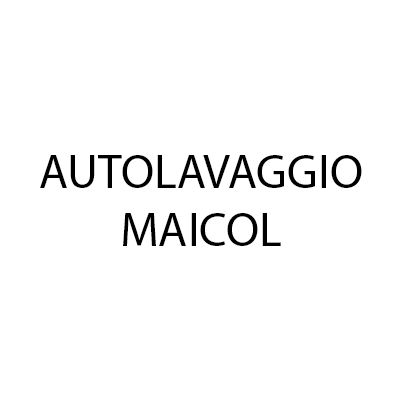 Autolavaggio Maicol di Maicol Bresciani - Autolavaggio Arezzo