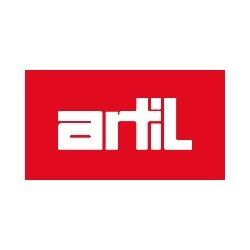 Artil - Acciai inossidabili - lavorazione Argelato