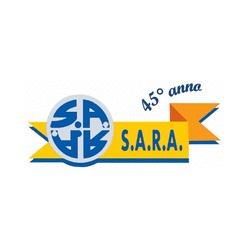 S.A.R.A. - Autocarri Rovato