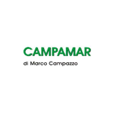 Campamar - Giardinaggio - servizio Visone