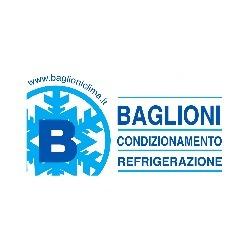 Baglioni S.r.l. - Frigoriferi industriali e commerciali - produzione Empoli