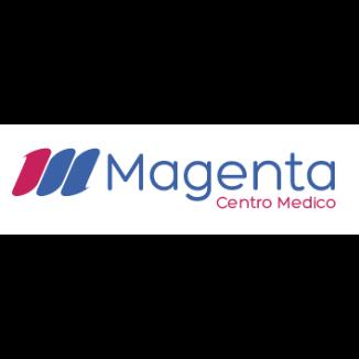 Centro Medico Magenta - Fisiokinesiterapia e fisioterapia - centri e studi Padova