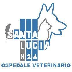 Ospedale Veterinario Clinica Veterinaria Santa Lucia - Veterinaria - ambulatori e laboratori Verona