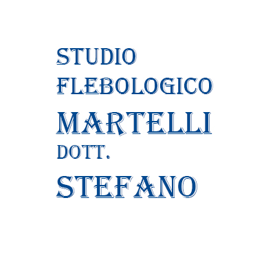 Studio Flebologico Martelli Dott. Stefano-Prato - Medici specialisti - varie patologie Prato