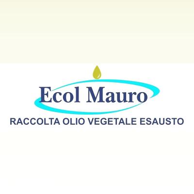 Ecol Mauro Raccolta Oli Esausti Vegetali - Rifiuti di macellazione - raccolta e trattamento Cardito