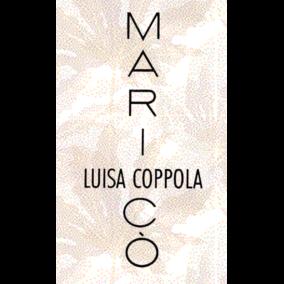 Marico'  Luisa Coppola - Tessuti Tendaggi Complementi D'Arredo - Tessuti arredamento - vendita al dettaglio Napoli