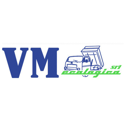 Vm Ecologica - Cassoni Scarrabili - Macchine movimento terra Roma