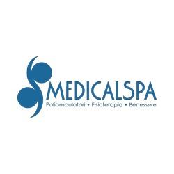Medicalspa - Medici specialisti - medicina sportiva Brescia